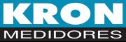 Kron Medidores – English